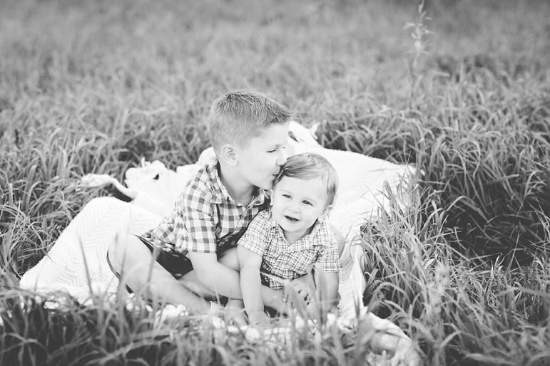 Omaha NE Wedding Photographers
