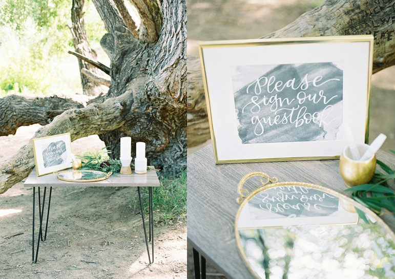 Denver Wedding Photographers, Lair O'Bear Park, Blue Bridal Boutique, Sarah O. Jewelry, Curate Events + Design, Hunt and Gather Event Rentals, Ivy Lane Floral, Karen Ann Photography, Colorado Wedding