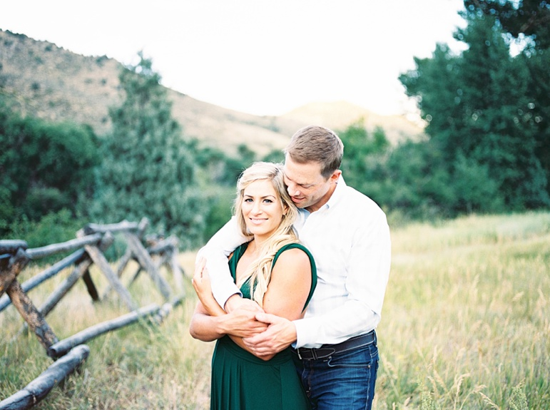 Denver Wedding Photographer, Colorado Engagement Photography, Lair O' Bear Park, The Manor House Littleton CO, Vail CO Wedding Pictures, Karen Ann Photography