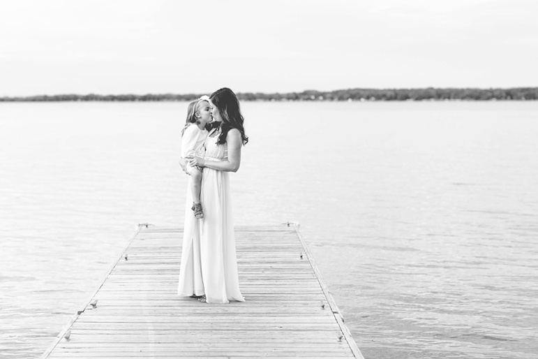 Milwaukee Wedding Photographers, Karen Ann Photography, Madison WI Family Photos