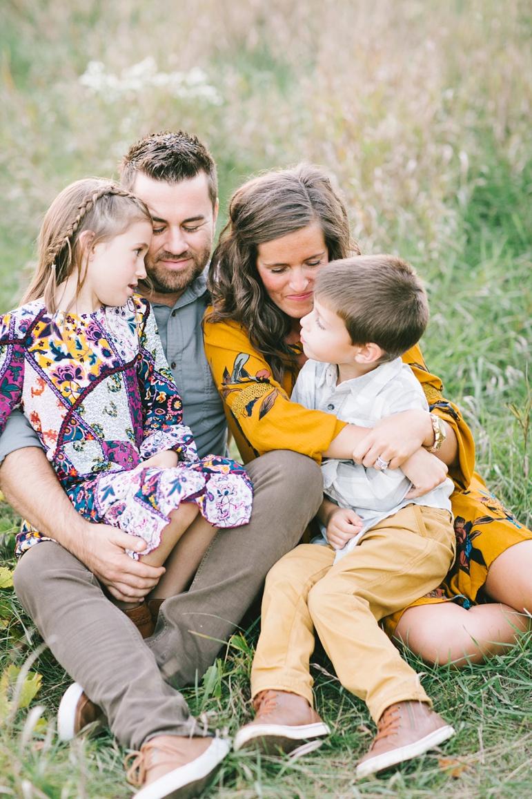 Milwaukee WI Photographers, Karen Ann Photography, Green Bay Family Photos