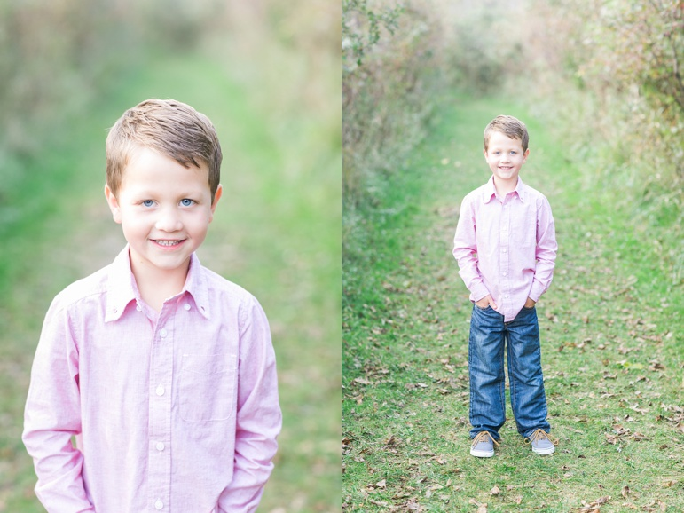 Milwaukee WI Photographers, Karen Ann Photography, Green Bay Family Pictures