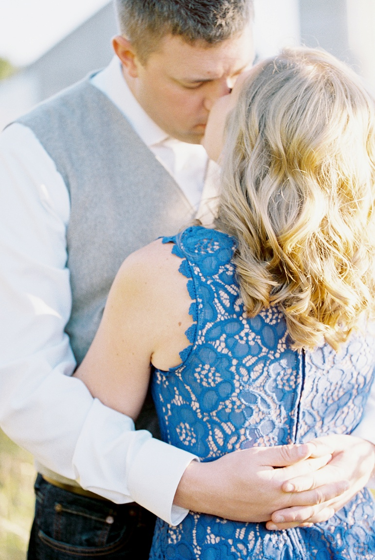 Milwaukee Photographers, Karen Ann Photography, Green Bay Engagement Photography, Fonferek Glen Park Photos