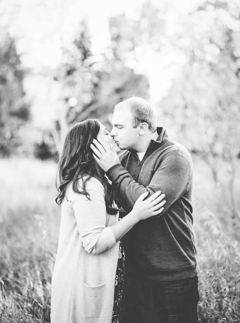Milwaukee Photographers, Karen Ann Photography, Green Bay Engagement Photography, Green Bay Botanical Gardens Photos