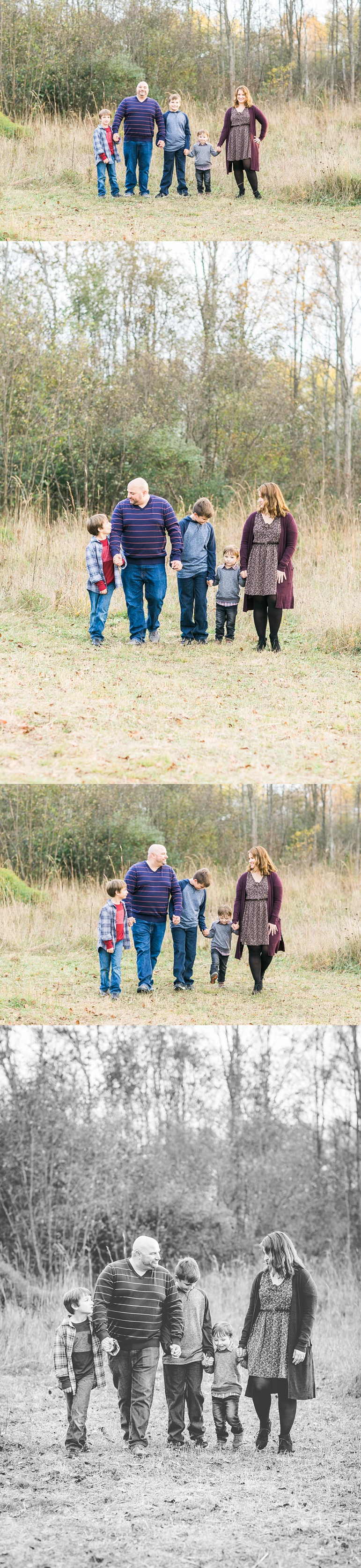 Milwaukee Photographers, Karen Ann Photography, Green Bay Family Photos, Manitowoc Family Session