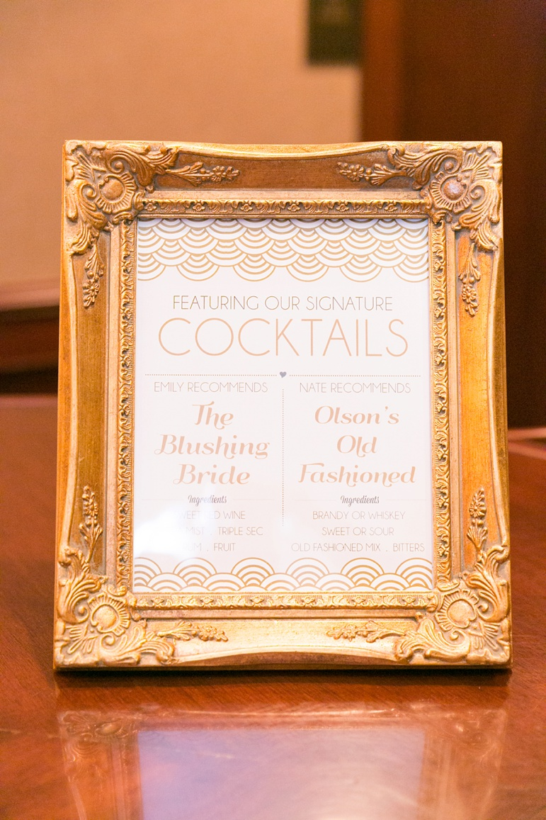 Milwaukee Photographers, Karen Ann Photography, Heritage Hill State Historical Park Green Bay Wedding, The Marq De Pere Reception, Buds n Bloom Design Studio, Monzu Bakery
