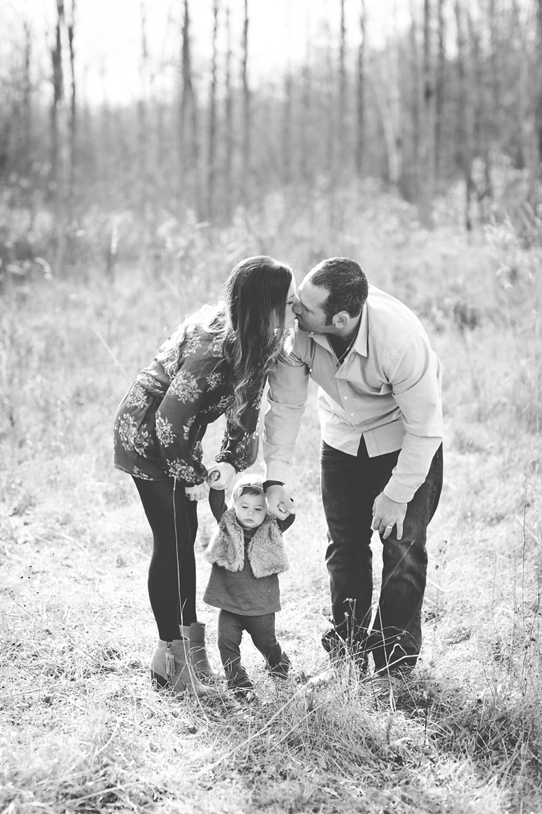 Door County Wisconsin Family Photographer