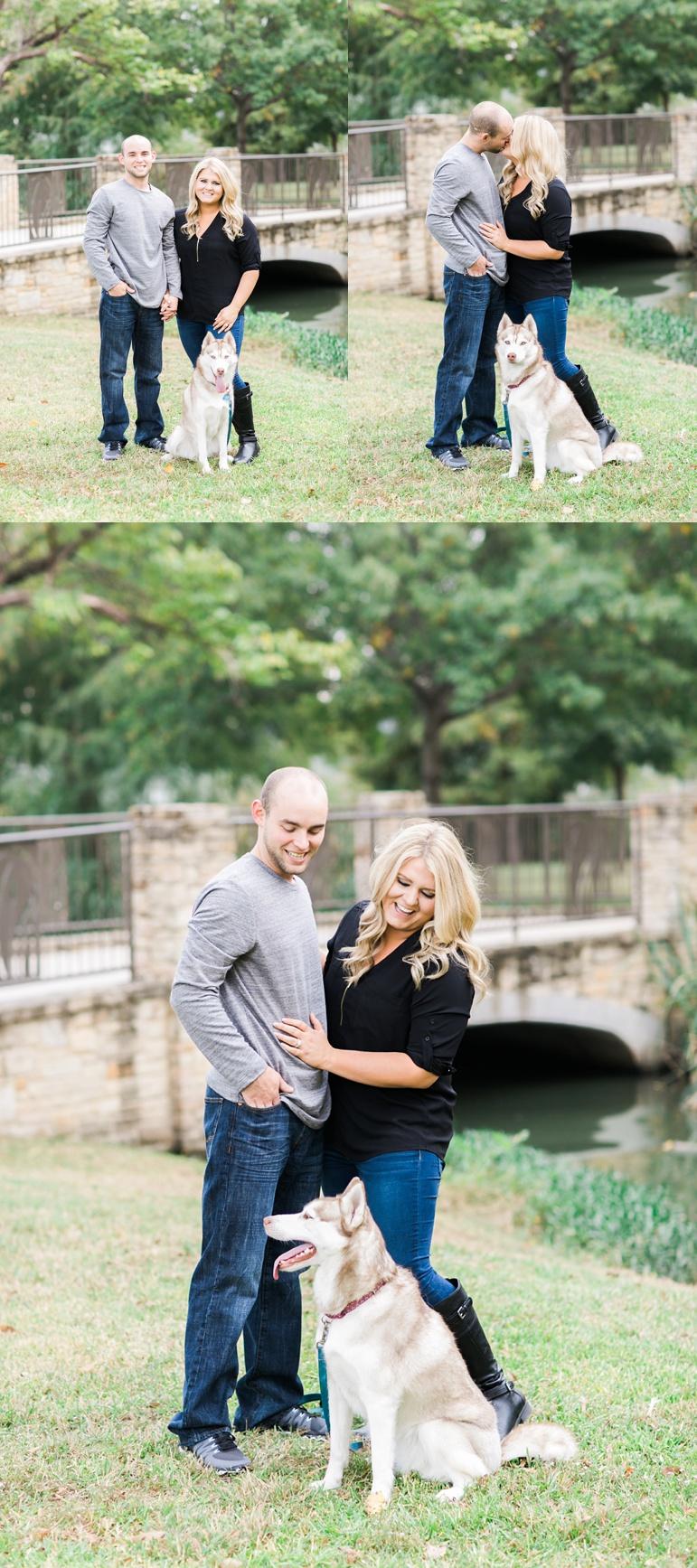 White Rock Lake Park Engagement Photos,  Texas Wedding Photographers