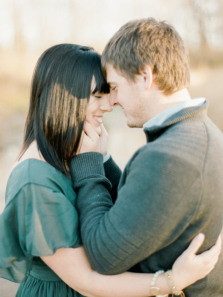 Door County Engagement Pictures Wedding Photographers