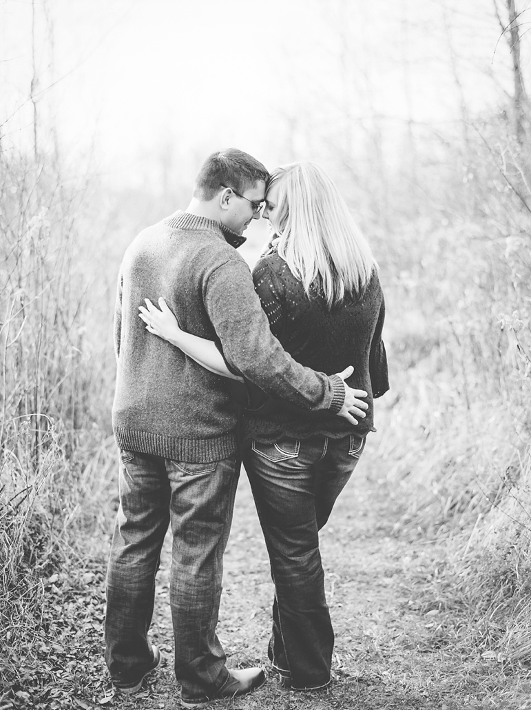 Kenosha Engagement Pictures Wedding Photographer