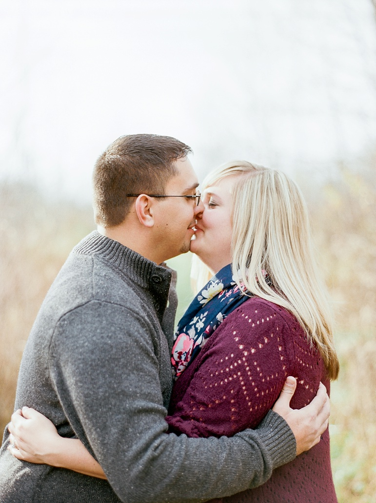 Kenosha Engagement Pictures Wedding PhotographerKenosha Engagement Pictures Wedding Photographer