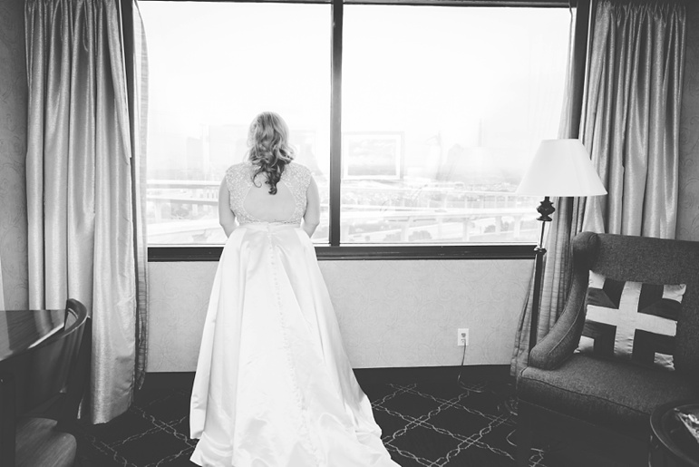 Austin Wedding Photographer, St. Mary's Cathedral Catholic Church, Brodie Homestead, Kleinfelds Bridal, Omni Hotel South Park Austin TX