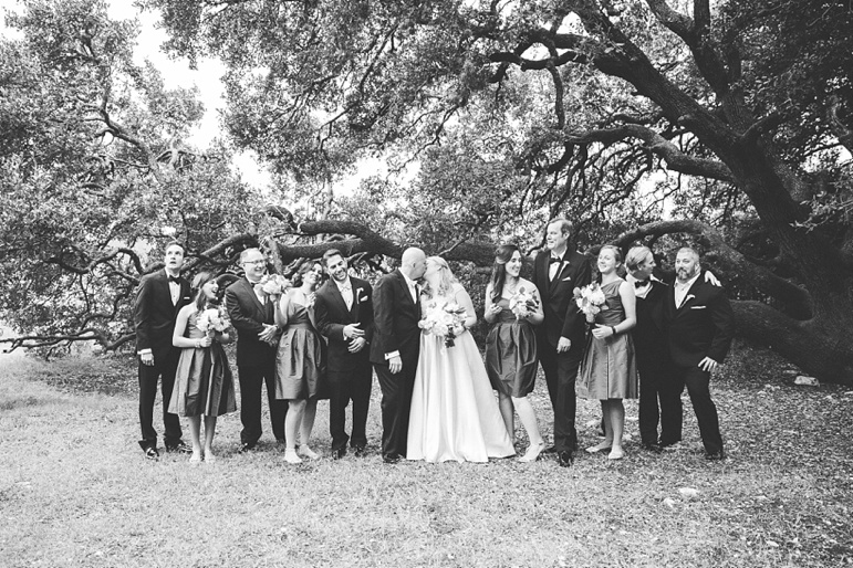 Austin Wedding Photographer, St. Mary's Cathedral Catholic Church, Brodie Homestead, Kleinfeld's Bridal, Brass Tacks Events Wedding Planners