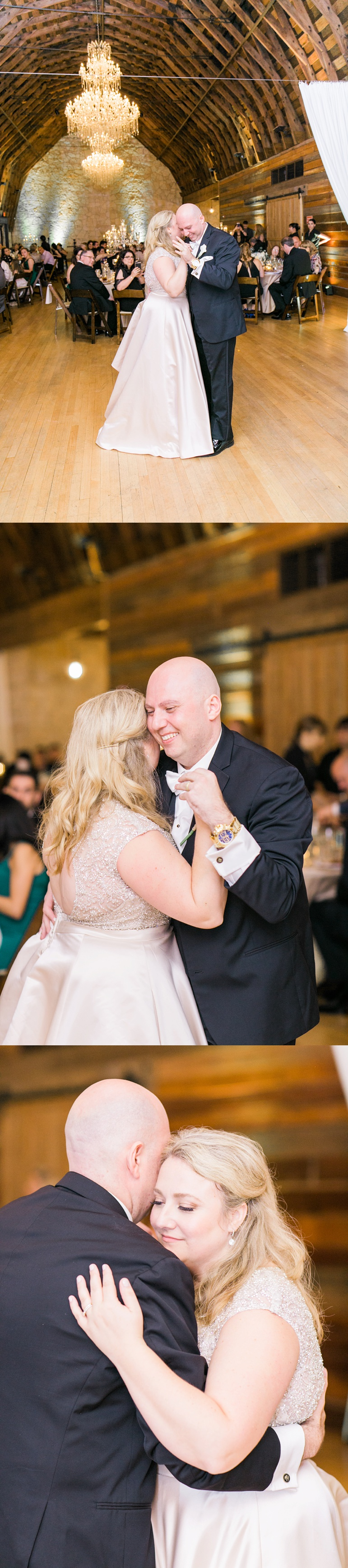 Austin Wedding Photographer, St. Mary's Cathedral Catholic Church, Brodie Homestead_2974.jpg
