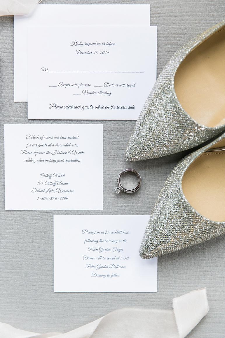 Lake Geneva Wedding Photographers, Osthoff Resort Wedding, Elkhart Lake WI, The Flower Gallery Manitowoc_3061.jpg