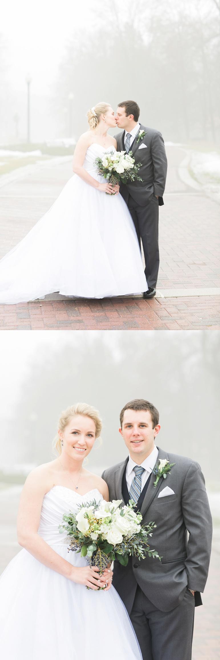 Lake Geneva Wedding Photographers, Osthoff Resort Wedding, Elkhart Lake WI, The Flower Gallery Manitowoc