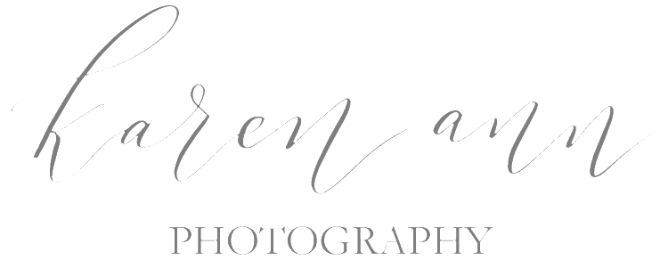 Milwaukee, Door County and Green Bay Wedding Photographers | Karen Ann Photography