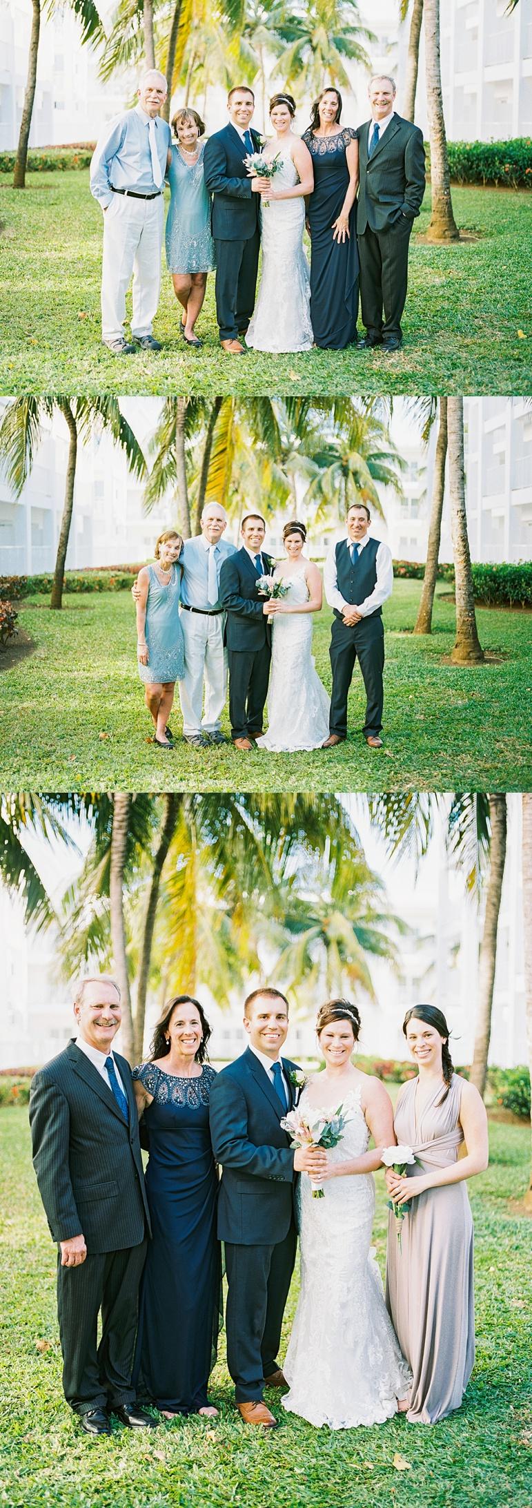 The Riu Resort Montego Bay Jamaica Destination Wedding_3290.jpg
