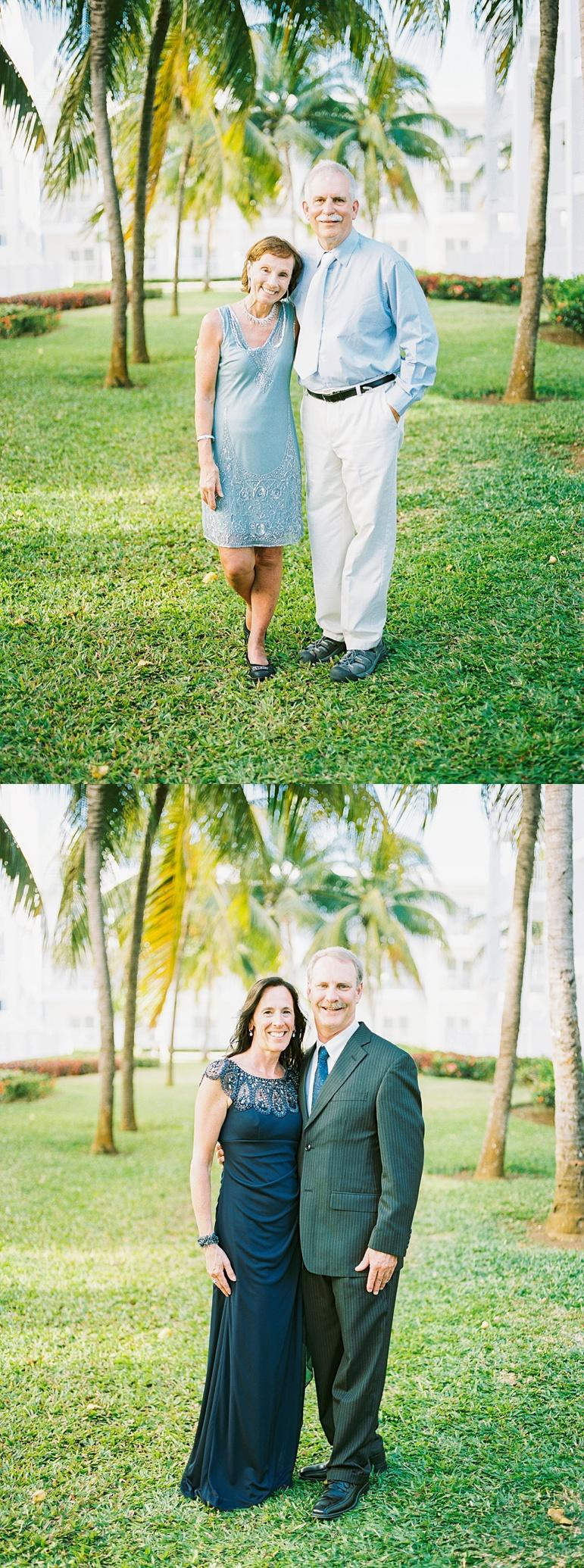The Riu Resort Montego Bay Jamaica Destination Wedding_3291.jpg