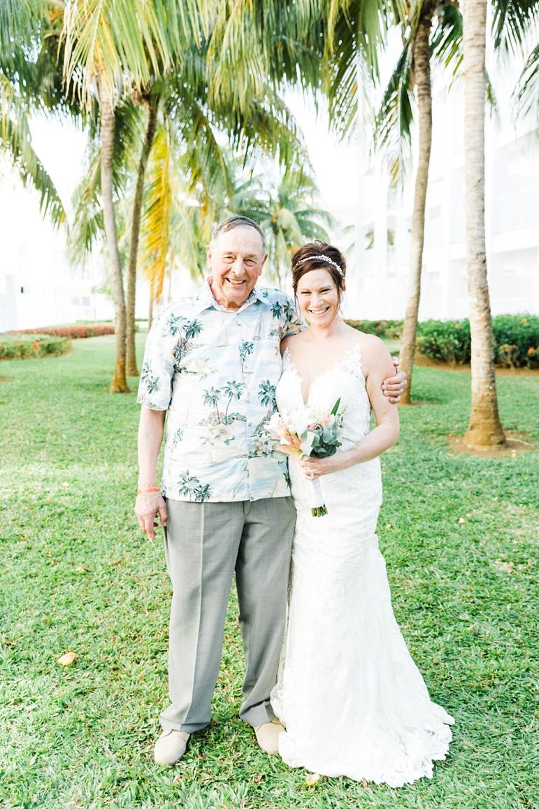 The Riu Resort Montego Bay Jamaica Destination Wedding_3299.jpg