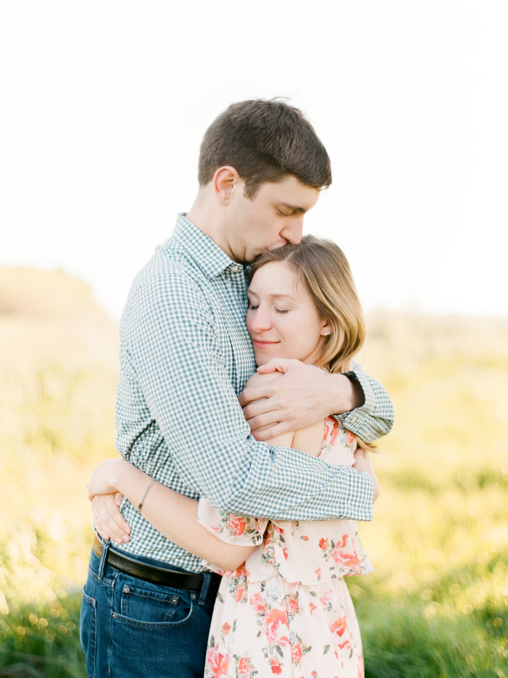 Madison Wisconsin Engagement Wedding Photgrapher