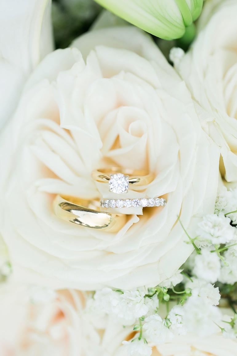 Fox Hills Resort Wedding The Manitowoc Gallery Florist