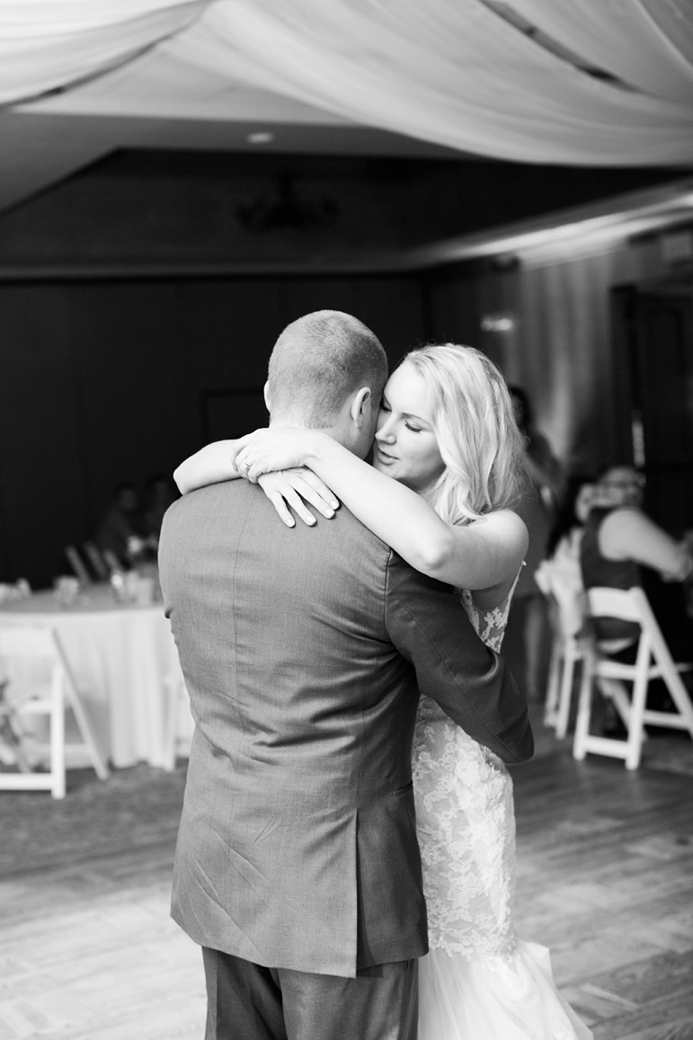 Door County Photographers, Stone Harbor Resort Wedding