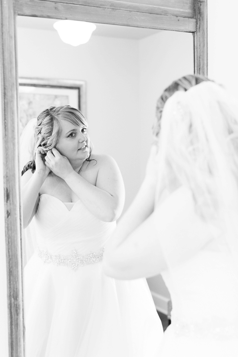 Circa on Seventh Kenosha Wedding Photographers