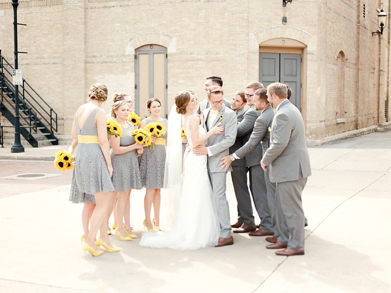 Oshkosh Wedding Photographers, Most Blessed Sacrament Parish, Becket's_4100.jpg