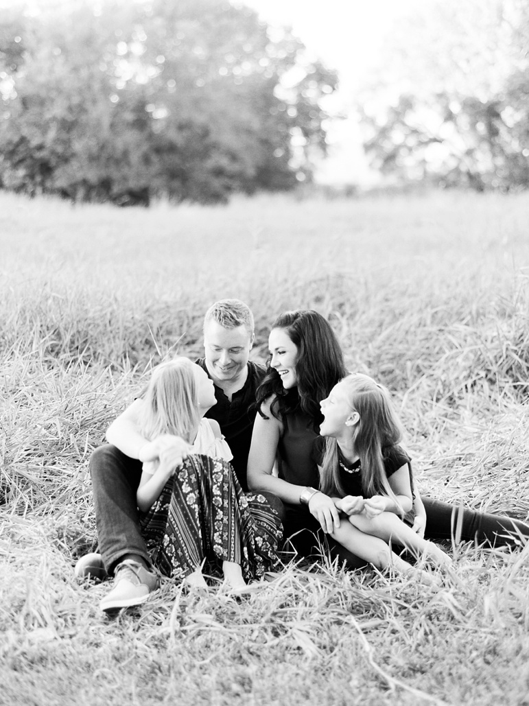 Omaha Family Photographers,  Chalco Hills Recreation