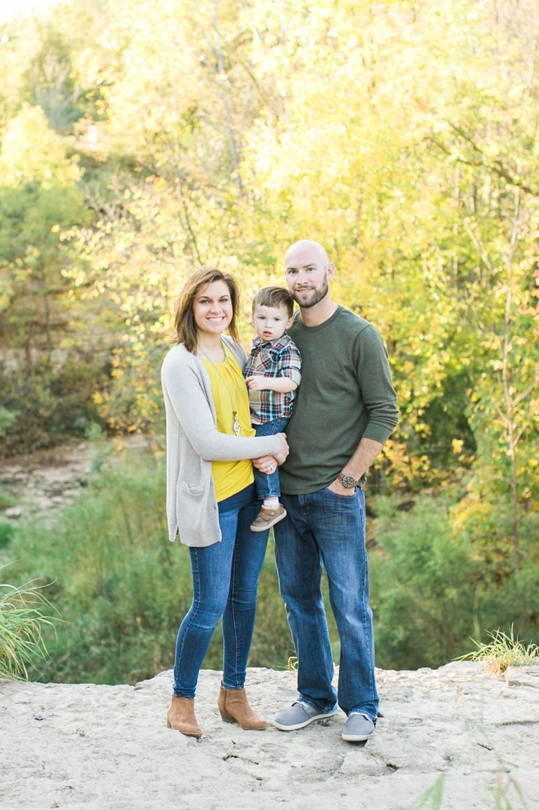 Green Bay Family Photographers Fonferek Glen Preserve_4745.jpg