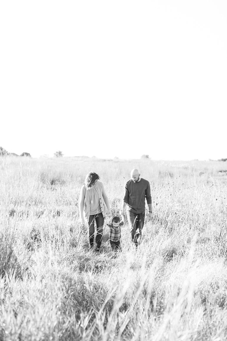Green Bay Family Photographers Fonferek Glen Preserve