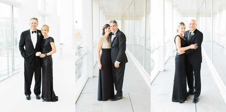 Overture Center for Arts Madison WI Wedding Photographers