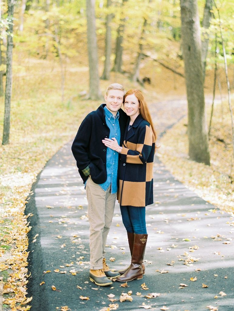 Holy Hill WI Engagement Photos | Madison Photographers_5173.jpg