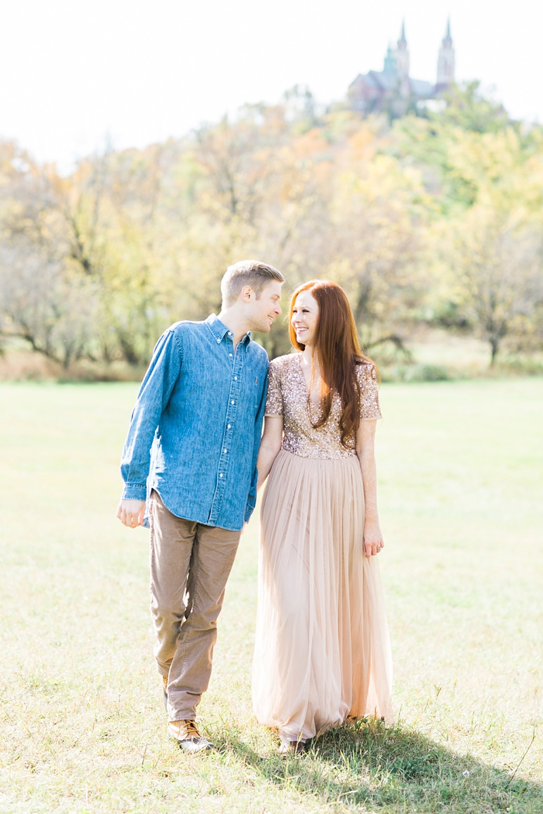 Holy Hill WI Engagement Photos | Madison Photographers_5192.jpg