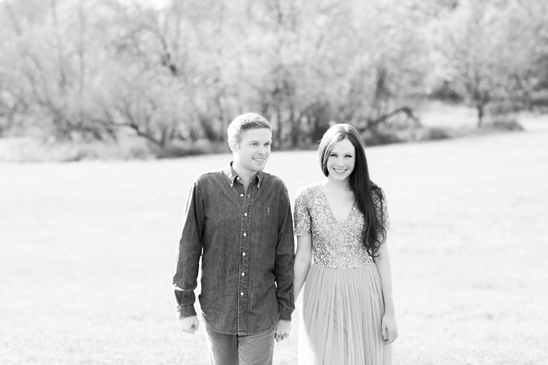 Holy Hill WI Engagement Photos | Madison Photographers_5200.jpg