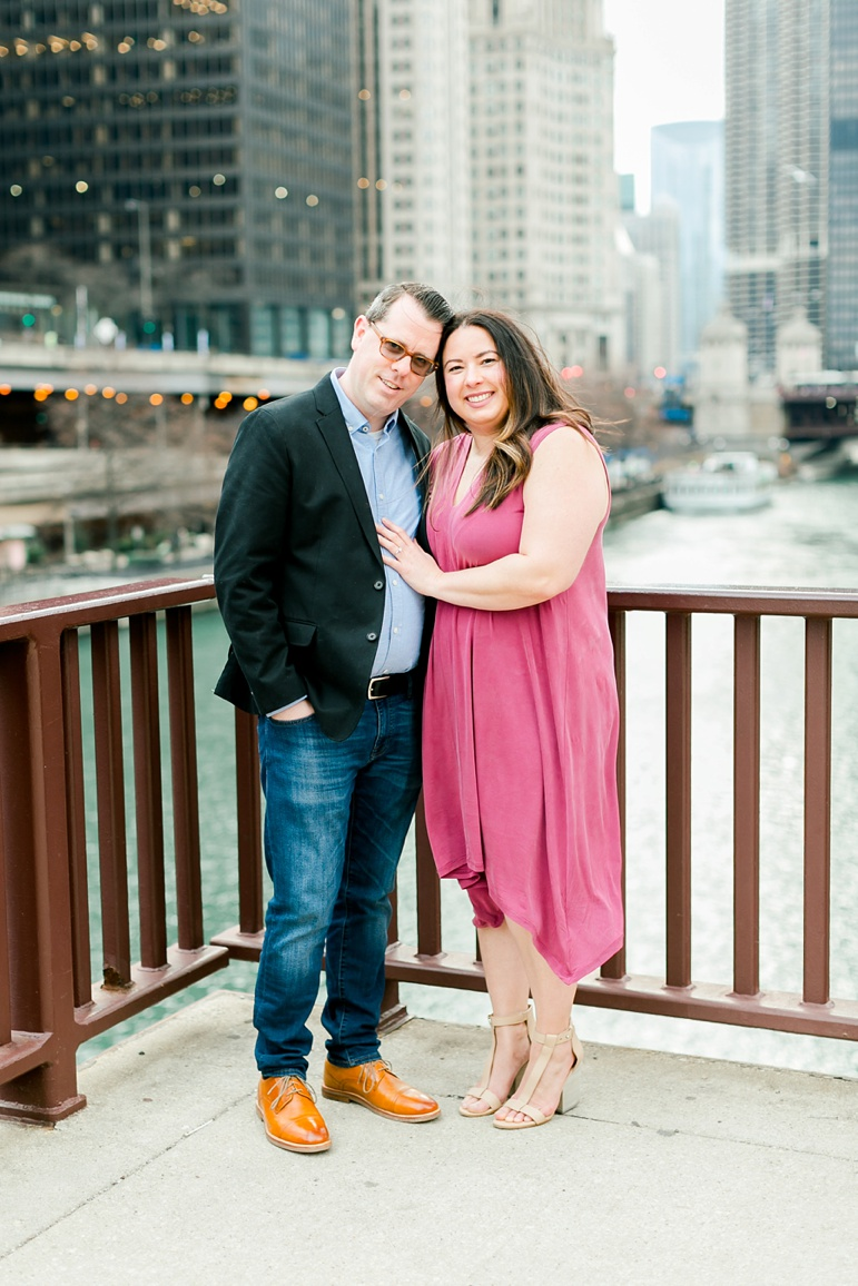 Chicago Wedding Photographer, North Ave Beach Engagement Photos_6209.jpg