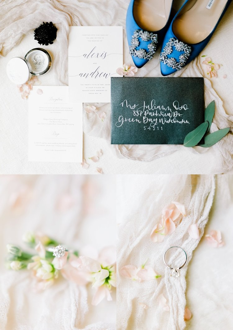 Fine Lakefront Brewery Wedding Reception Motif - Wedding Idea 2018 ...