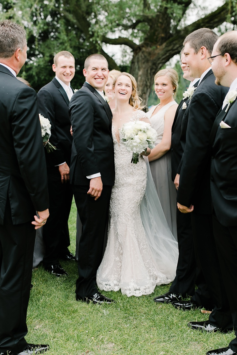 Osthoff Resort Wedding in Elkhart Lake WI_6682.jpg