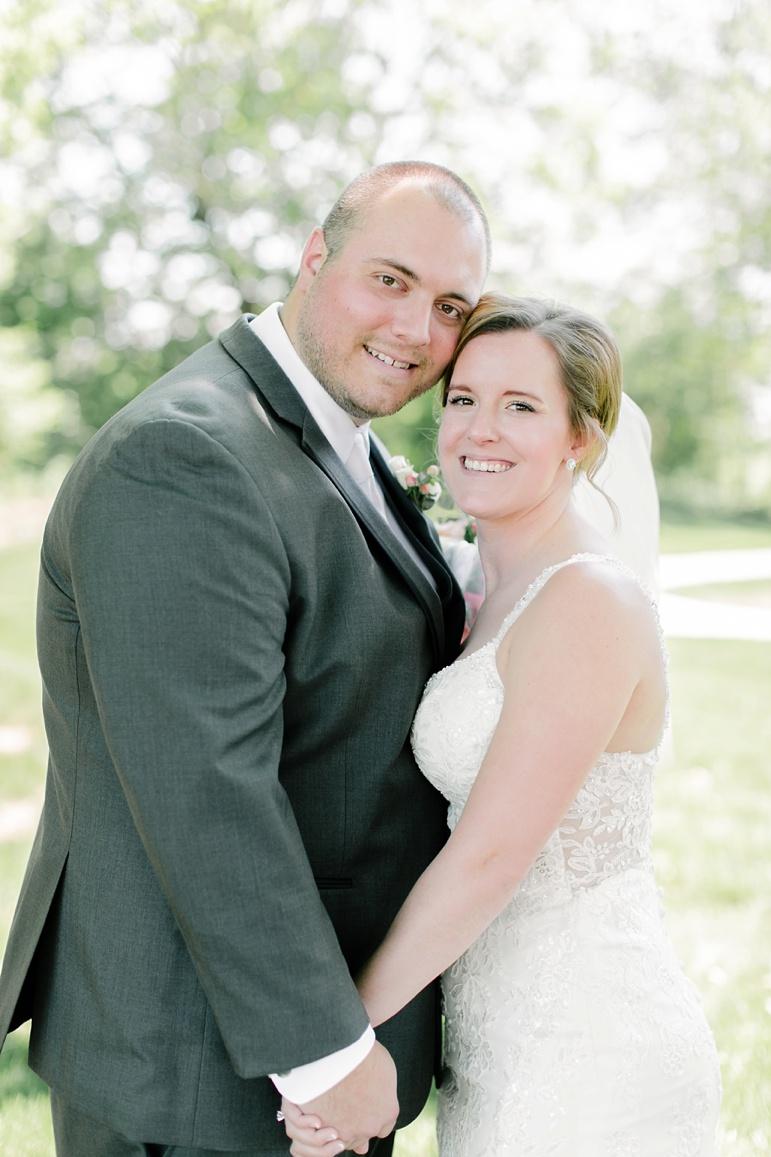 Noah's Event Venue Madison WI Wedding Photographers