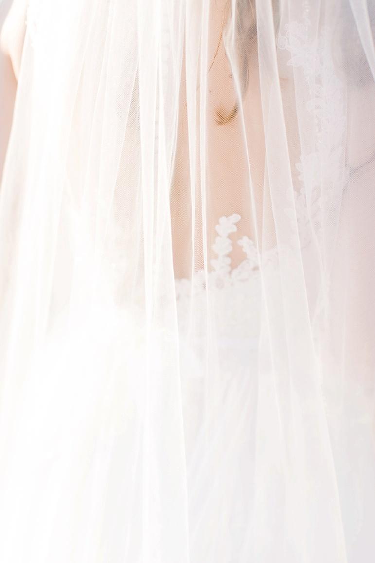 Door County Wisconsin Wedding Photographers_7517.jpg