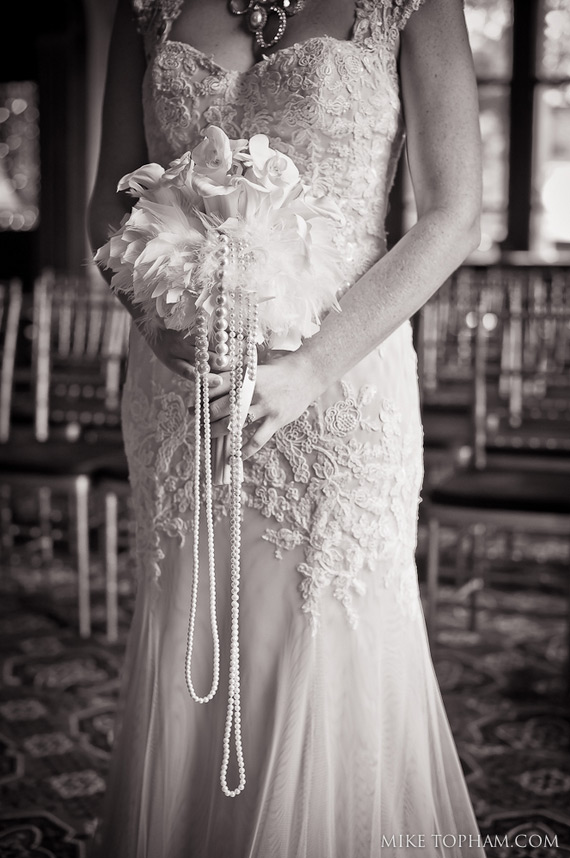 Wedding gown alterations a cautionary tale and what all brides wedding gown alterations a cautionary tale and what all brides need to know jill andrews gowns junglespirit Gallery