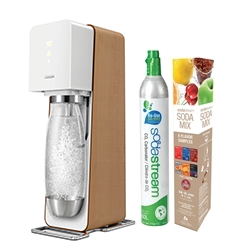 SodaStream Sourse-White-Light.png