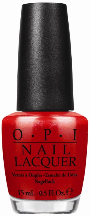 opi28.02com-opi-nail-laquer-love-athletes-in-cleats.jpg