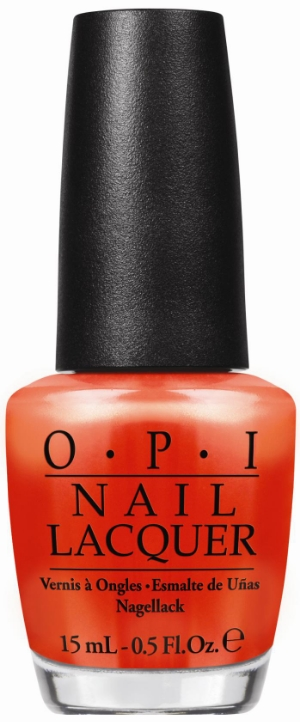 opi28.03com-opi-nail-laquer-orange-you-going-to-the-game.jpg