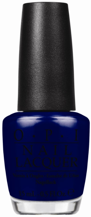 opi28.06com-opi-nail-laquer-umpire-comes-out-at-night.jpg