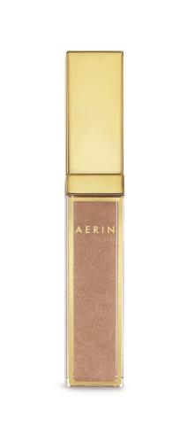AERIN Lip Gloss in Festive.jpg