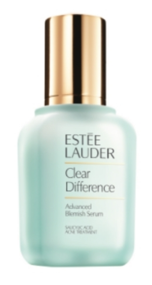 Clear Difference Advanced Blemish Serum_Product Shot on White_NOAM Only_Expires Mar '15.jpg