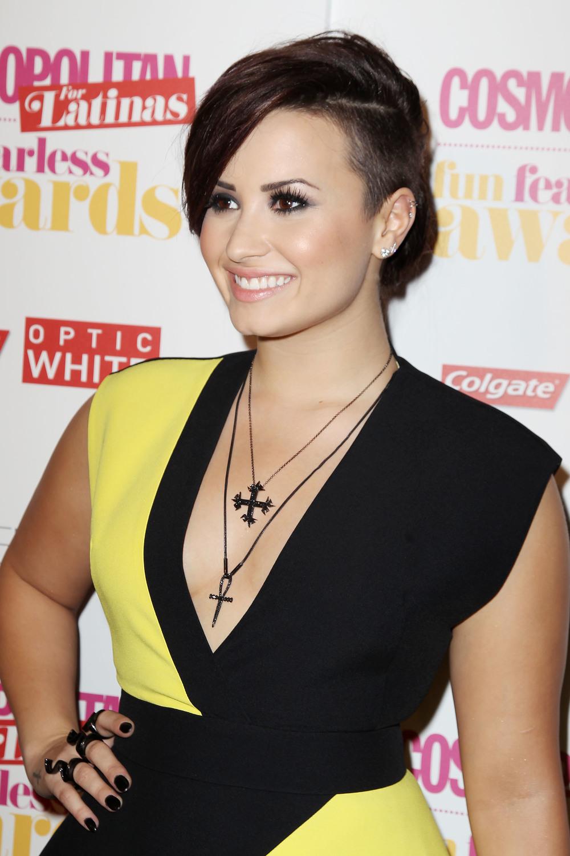 Demi Lovato 4.JPG