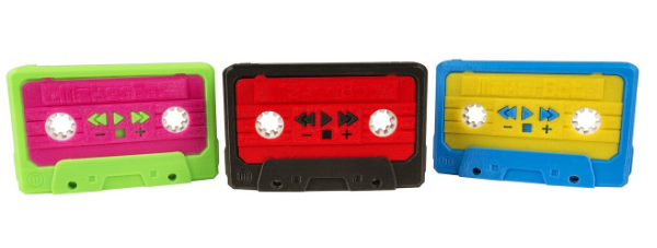 Mixtape_June2014.jpg